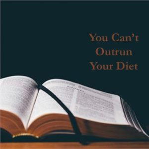 Exercise and Bible